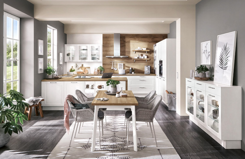Küchen Löchle löchle küchenzentrum grafing bei münchen küchenwelt