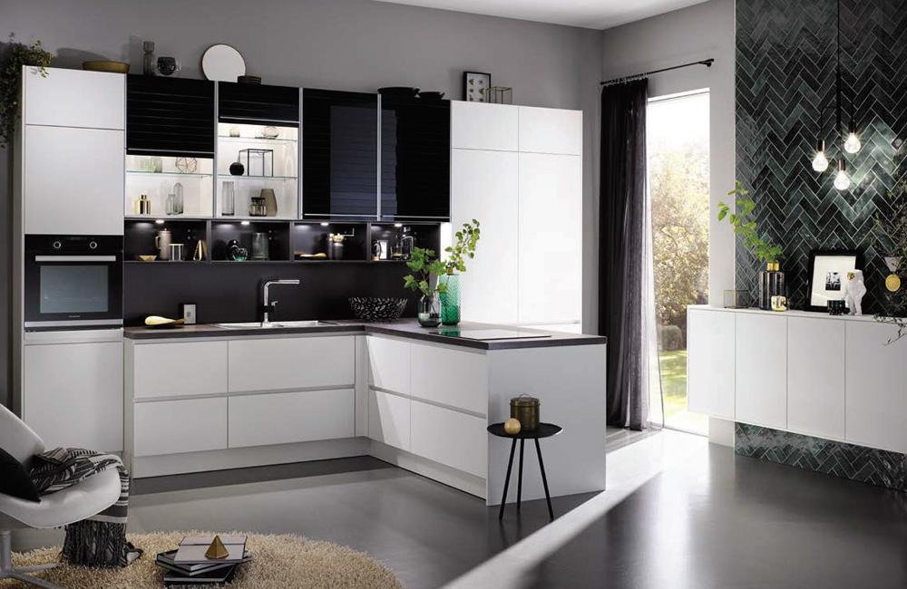 l chle k chenzentrum grafing bei m nchen k chenwelt. Black Bedroom Furniture Sets. Home Design Ideas