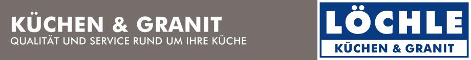 Küchen münchen löchle  LÖCHLE Küchenzentrum - Grafing bei München - Küchen und Granit